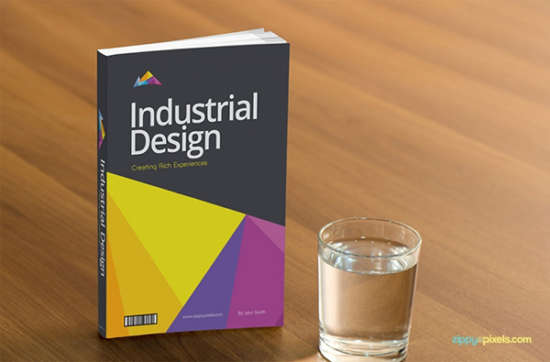 free_book_cover_psd_mockup