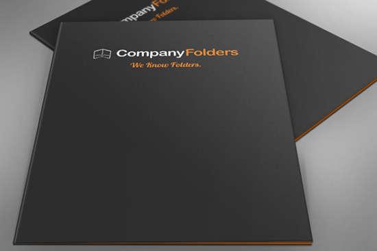 casual_spread_presentation_folders_mockup_psd