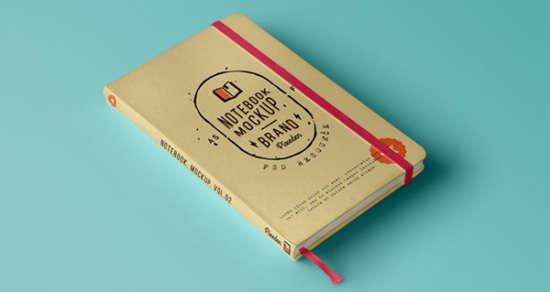 classic_psd_notebook_mockup_vol