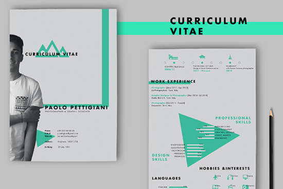 cv_resume_freebie_free_printable_resume_templates