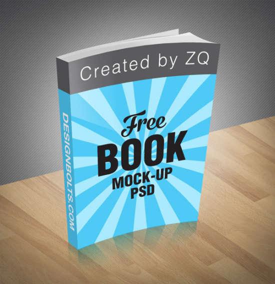 free_book_mockup_psd