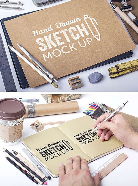 free_hand_drawn_sketch_mockups