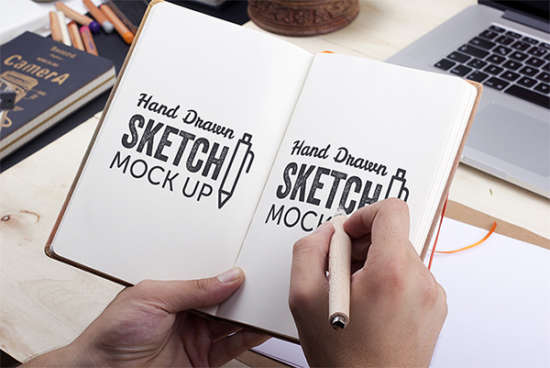 handdrawn_sketch_mockup