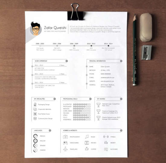 free_professional_resume_cv_template_for_graphic_designers