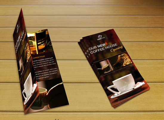 free_psd_coffee_brochure_template
