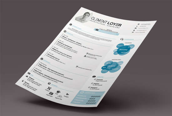 freebie_graphic_blue_resume