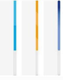 Scrollbar CSS/JavaScript Styling Tutorials