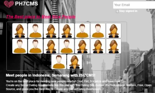 Match making kundli software download
