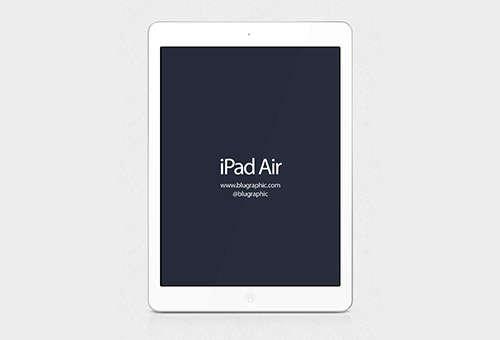 ipad_air_mockup