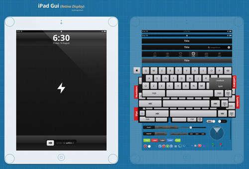 ipad_gui_pack_retina_display