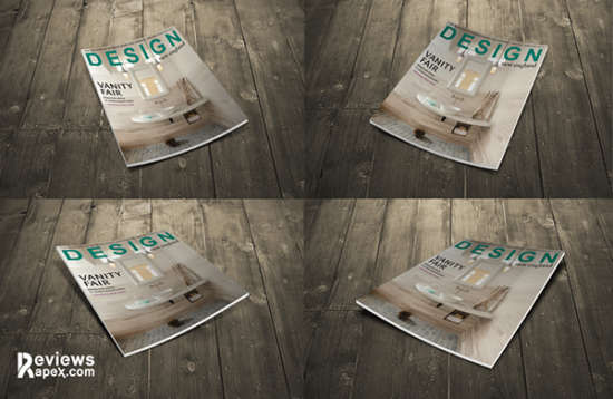 magazine_cover_mockup