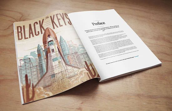 magazine_mock_up_free