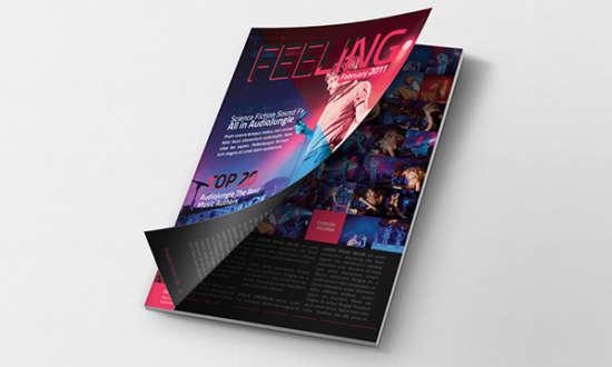 magazine_free_mockup_cover_opening