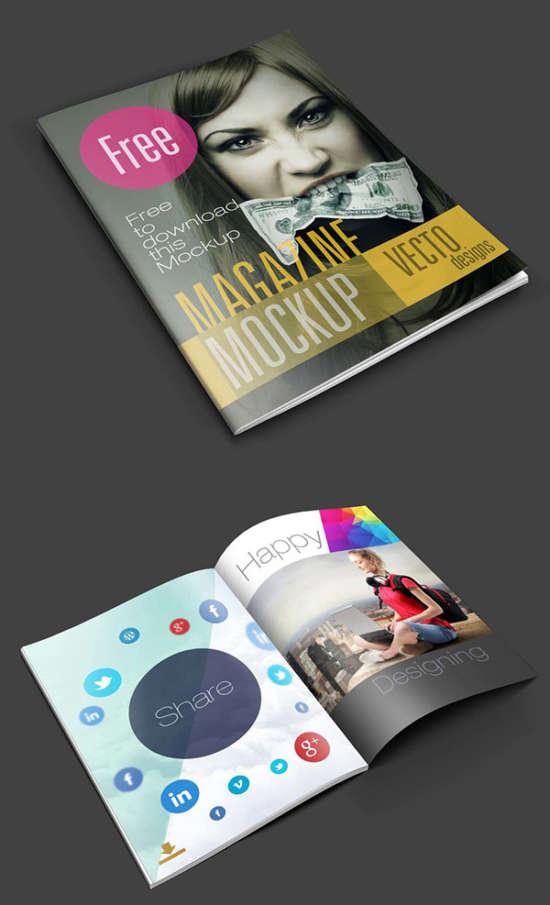 magazine_mockups