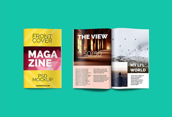 magazine_psd_mockup