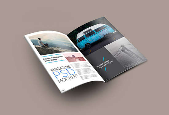 open_magazine_psd_mockup