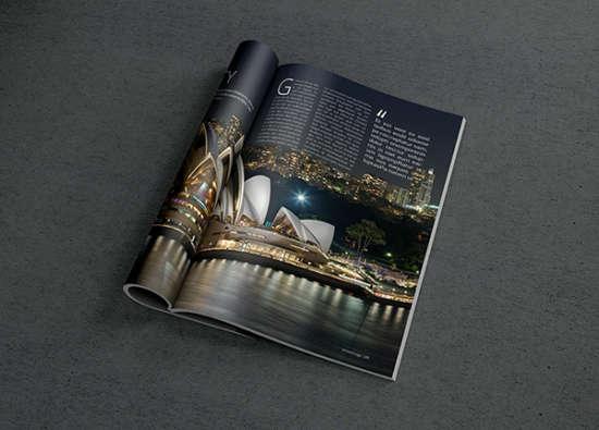 photorealistic_magazine_mockup