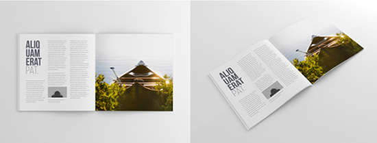 75 free mockup templates book brochures and magazine xdesigns free book mockup template download square magazine mockup psd squaremagazinemockuppsd pronofoot35fo Gallery
