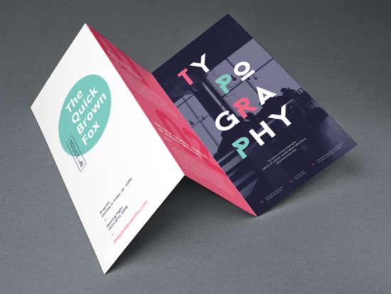 tri_fold_brochure_mockup