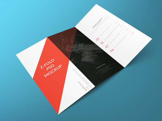 z_fold_brochure_free_psd_mockup