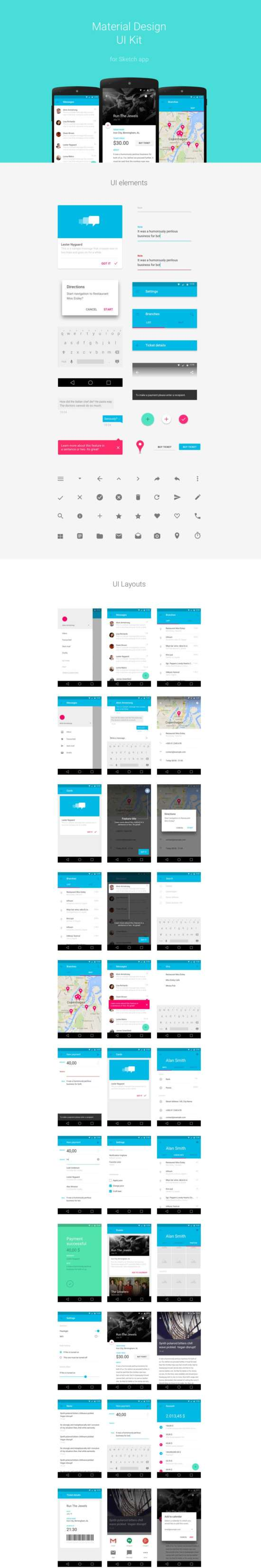 android_material_design_ui_kit