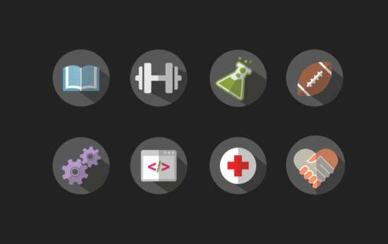angular_material_icons