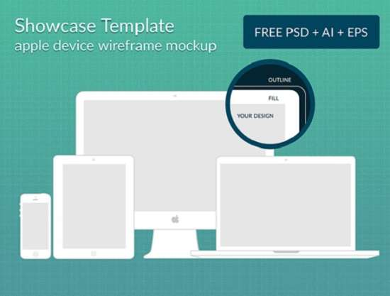 apple_device_wireframe_mockups