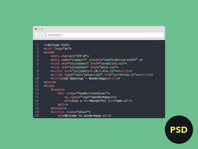 browser_source_code_psd