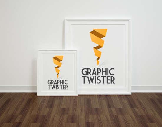 image_poster_frame_psd_mockup
