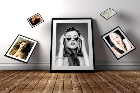 free_picture_frame_psd_mockups