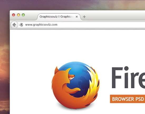 firefox_browser_mockup_mac
