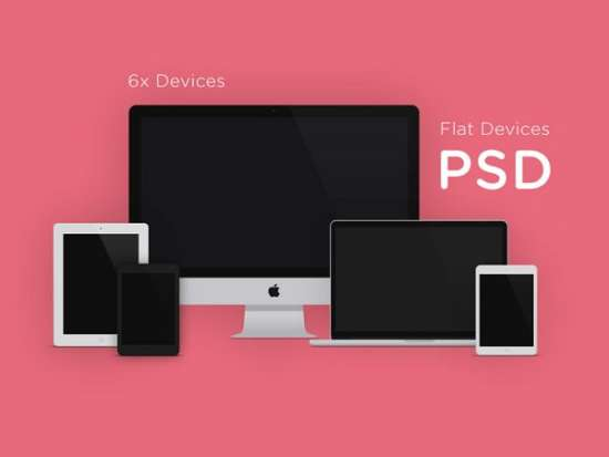 flat_devices_mockups