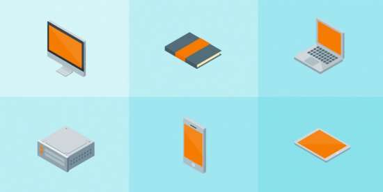 free_set_of_isometric_material_icons