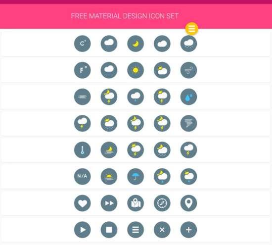 google_material_design
