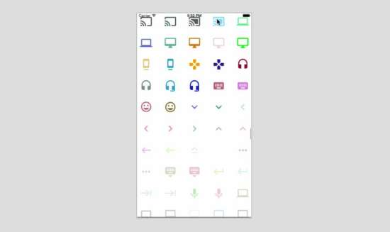 google_material_design_icons_font_for_ios