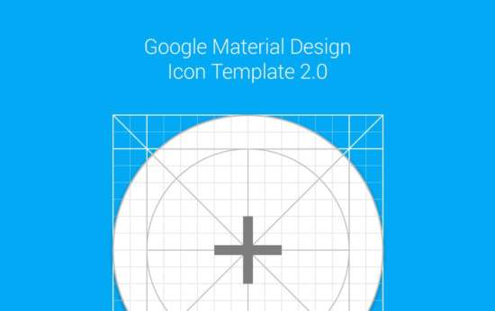 material_design_icon_template