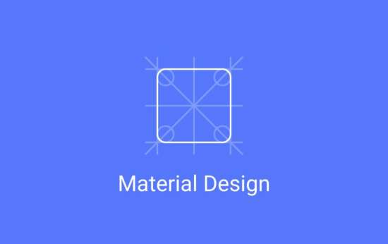 material_design_icon_templates