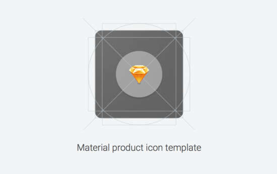 material_product_icon_template