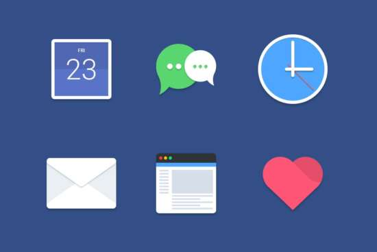 material_web_icons