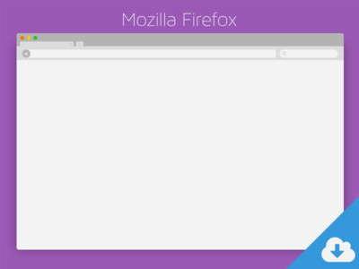 mozilla_firefox_psd