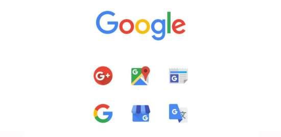new_google_icons