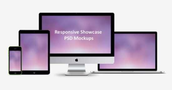 responsive_showcase_psd_mockups