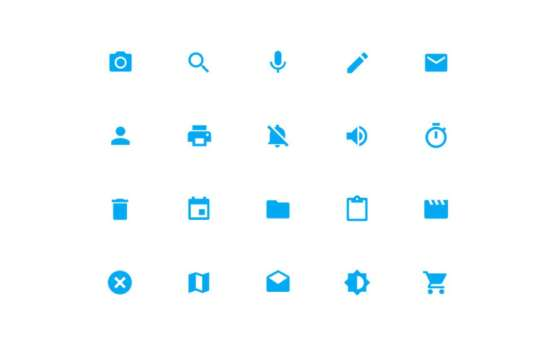 system_icons