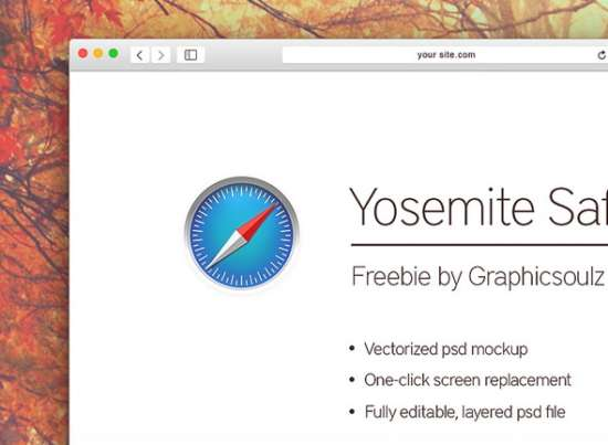 yosemite_safari_browser_mockup