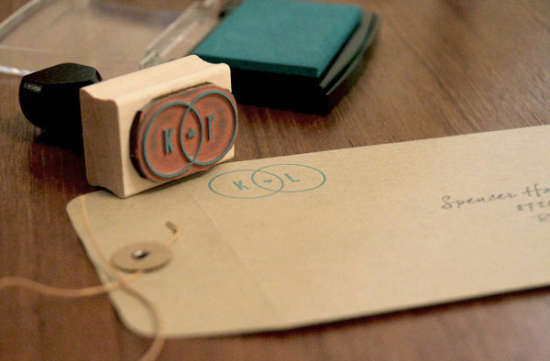 kl _wedding _invitations