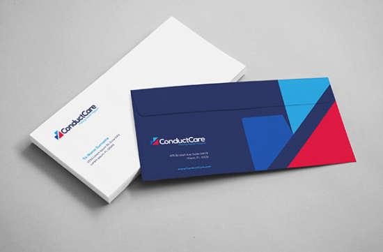 conductcare _branding