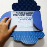 20-creative-envelope-designs-branding