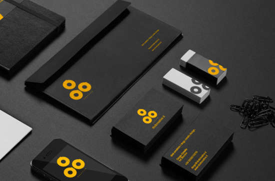 my _personal _brand _dod _diego _ornato _design