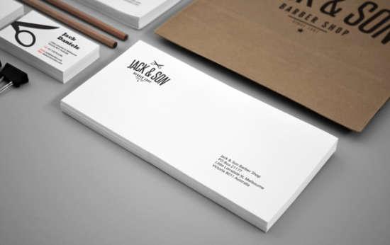 branding _identity _mockup