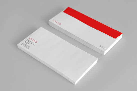 branding _stationery _mock _up